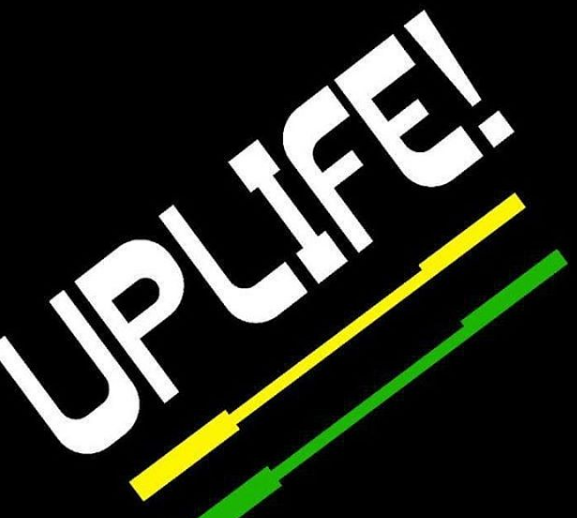 DJ Uncle Up, DJ Unruly - Prolific & DJ UP UP.